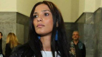 Свидетельницу по делу Берлускони отравили радиоактивными веществами
