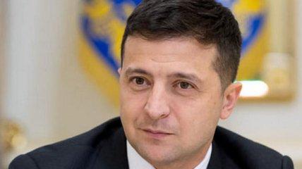 """""""Зеленскому и его друзьям можно все?"""" Блогер удивился """"наезду"""" власти на Медведчука, пока украинские олигархи ведут многомиллиардный бизнес с Россией"""