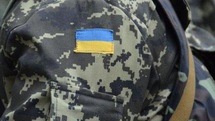 Силы ООС задержали в Мариуполе шпиона боевиков