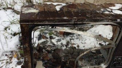 Взорвался старенький телевизор: 5 человек погибли вследствие ЧП в России