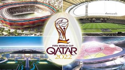 Зеленский рассказал, чем Украина может помочь Катару в проведении ЧМ по футболу