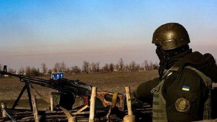 Россия будет поднимать ставки: озвучен нерадостный прогноз по ситуации на Донбассе