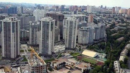 Аренда жилья в Украине подорожает на треть: где рост цен ощутят больше всего