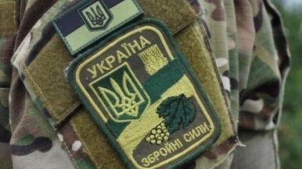 Недоброе утро: боевики устроили мощные обстрелы со взрывами на Донбассе