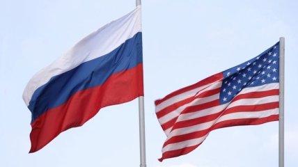 Американцы видят в РФ угрозу для своей страны