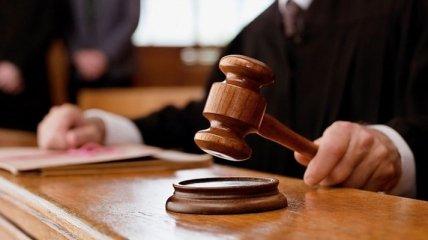 В Харькове суд дал условный срок водителю, насмерть сбившему пешехода: подробности