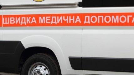 В больницы Луганска поступило 37 человек с ранениями