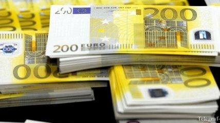 Еврокомиссар: В 2015 году на гумпомощь Украине выделили 30 млн евро