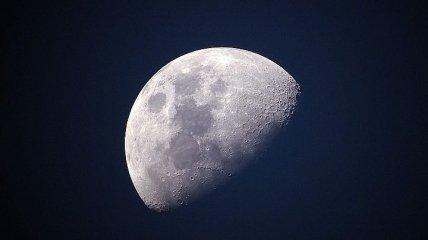 Американское агенство выбрало украинца для освоения спутника Земли