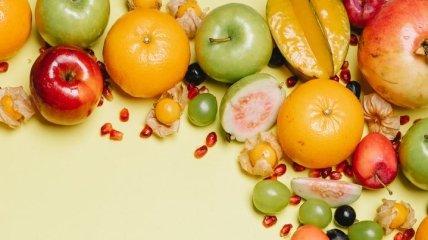 Что включить в свой рацион весной: диетолог дал несколько советов по питанию
