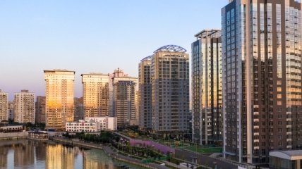 Цены на жилье взлетели: сколько стоит снять квартиру в Киеве, Львове, Одессе, Харькове и Днепре
