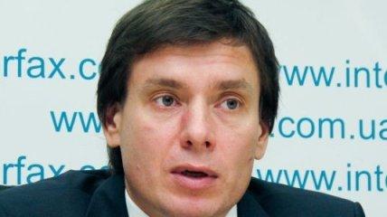 Таможенный союз может подать в суд на Украину