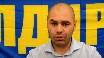 """""""Ваше время закончилось, еб**ь вас будем"""": стало известно, за что избили сына Жириновского (видео)"""