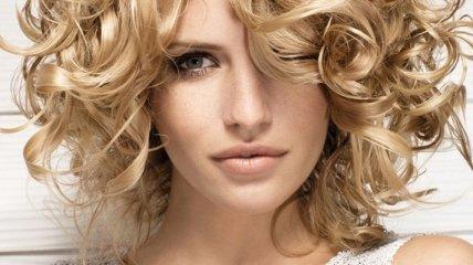 Как сделать прическу с помощью утюжка для волос? (Фото)