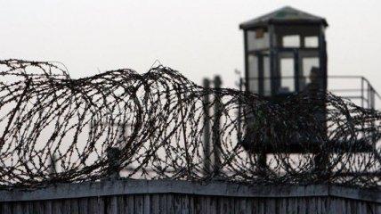 Грузовик с 39 трупами: виновник будет отправлен в Британию для разбирательства