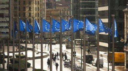 В ЕС заявляют о готовности защитить европейские компании от пошлин США