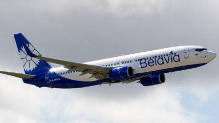 """Самолет """"Минск - Анталия"""" с туристами на борту подал сигнал бедствия и быстро снижается: подробности"""