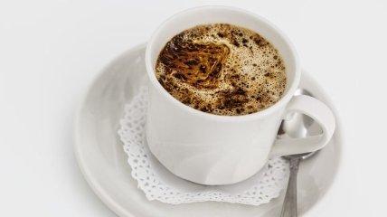 Почему пить кофе натощак очень вредно для здоровья?
