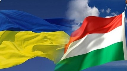 Венгрия надеется на совместное решение ситуации с законом об образовании