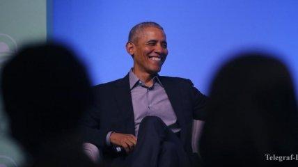 Пандемия: Обама раскритиковал действия администрации Трампа