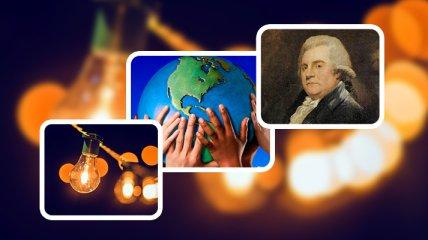 Какие завтра праздники: традиции и приметы на 16 мая