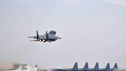 Страны Балтии приобретут систему оповещения истребителей НАТО