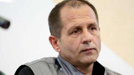 """""""Нужно время"""": Геращенко поведала о самочувствии Балуха"""