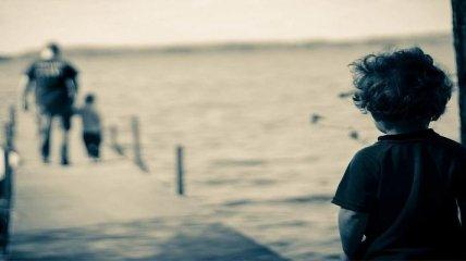Пандемия развила в людях чувство одиночества