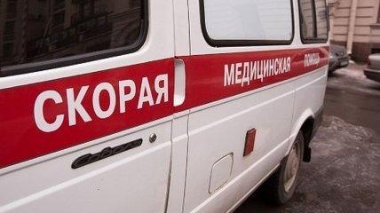 В Харьковской области нашли повешенным ребенка