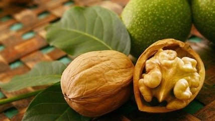 Ореховый Спас 2017: что делать в этот день, чтобы год был удачным