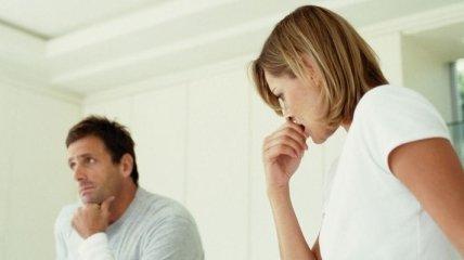 Советы семейного психолога: как найти общий язык с мужчиной