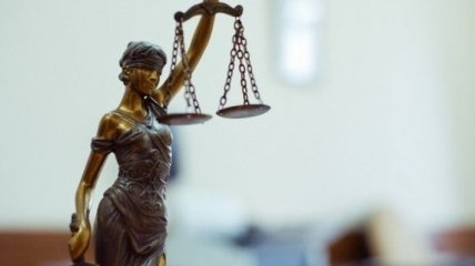 Суд взялся за дело прокурора ГПУ, который погорел на взятке в $15 тысяч