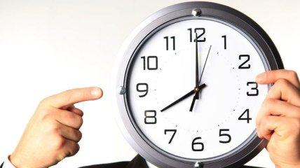 Президенту предлагают ввести шестичасовой рабочий день