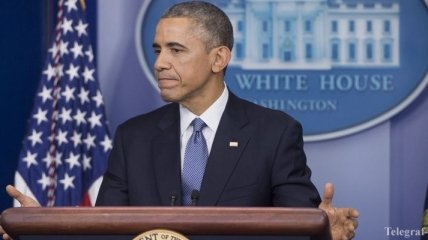 США готовы помочь в расследовании теракта в Париже