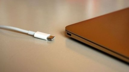 USB Promoter Group переходит на стандарт USB 4.0