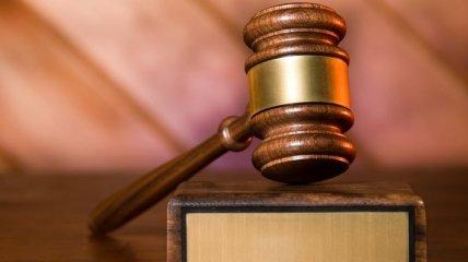 """Суд арестовал подозреваемого в убийстве """"Сармата"""""""