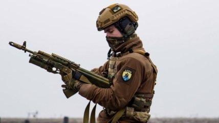 """США хотят признать полк """"Азов"""" террористической организацией"""