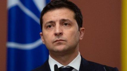 Убийство Шеремета: Зеленский надеется на оперативность расследования