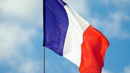 Франция подтвердила, что не признает аннексию Крыма