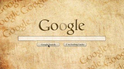 Опубликовано самые популярные запросы Google за 2014 год