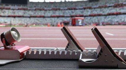 Олимпиада: онлайн-трансляция 7-го игрового дня
