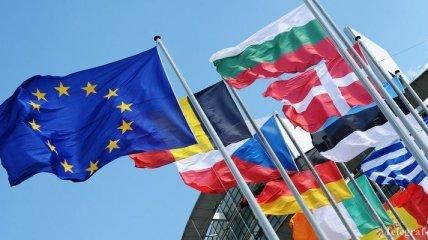 Евродепутаты предложили назначить спецпредставителя ЕС по Украине