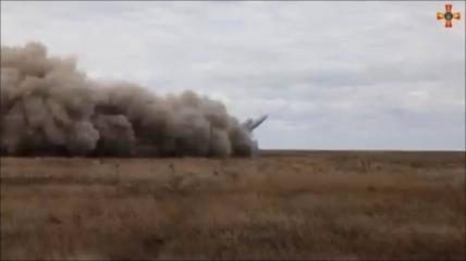 Россия несколько раз нарушила воздушное пространство