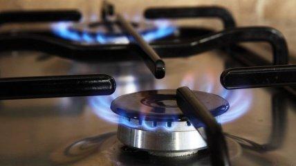 На Николаевщине два горсовета требуют отменить абонплату за доставку газа