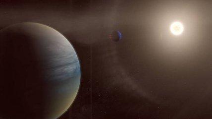 Еще один намек на цивилизацию? Астрономы-любители нашли в космосе звезду, напоминающую Солнце