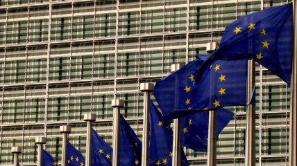 СМИ: Евросоюз сократит финансовую помощь Турции