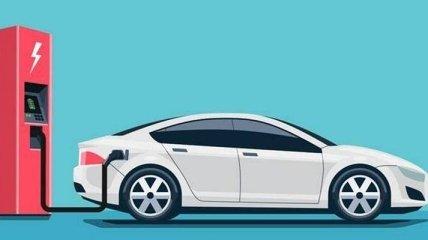 Правда ли, что электромобили лучше для окружающей среды, чем авто с обычными двигателями?