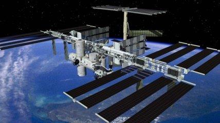 Россиян на МКС изолировали на два месяца из-за нового ЧП