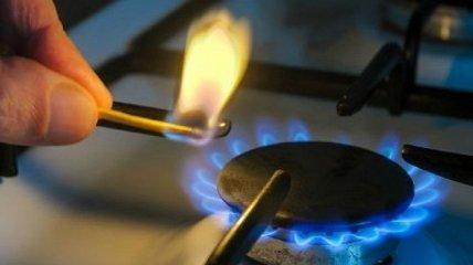 В Авдеевку уже начали подавать газ, на очереди близлежащие поселки