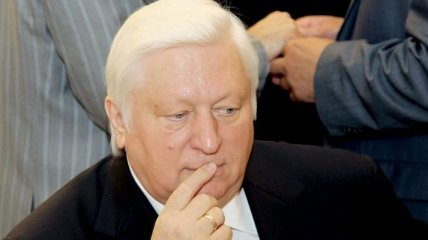"Дом Пшонки незаконно охранялся ""Беркутом"""